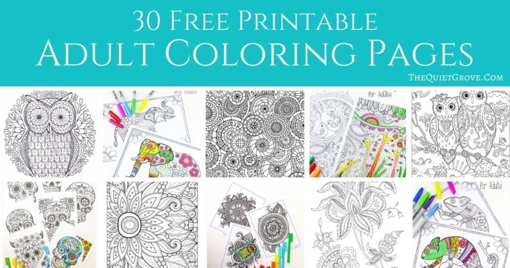 Cheap Coloring Books For Kids