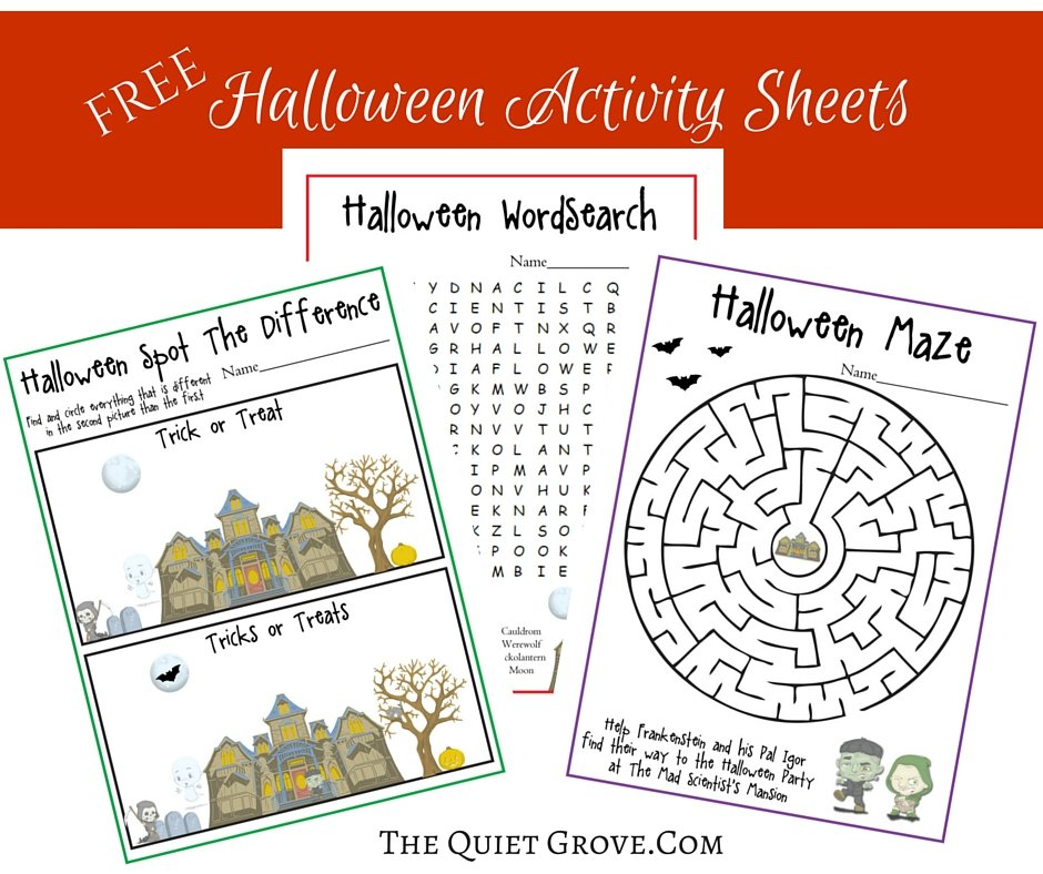 image relating to Free Printable Halloween Bingo named Totally free Printable Halloween Bingo Recreation Other Match Sheets