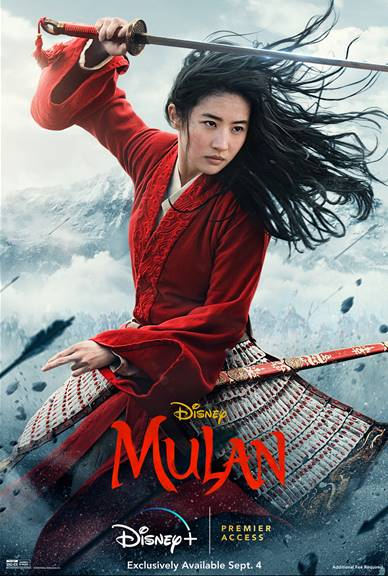 Free Printable Activity Sheets For Disney S Live Action Mulan The Quiet Grove Grammar is the ways that words can be put together in order to make sentences. live action mulan
